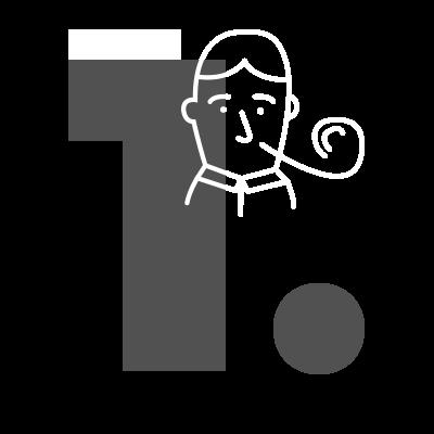 combo_1